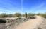 Doc Cavalliere Park Trail