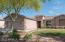 20363 N LEMON DROP Drive, Maricopa, AZ 85138