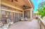 5671 W ABRAHAM Lane, Glendale, AZ 85308