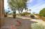 25609 N FOREST Road, 7, Rio Verde, AZ 85263