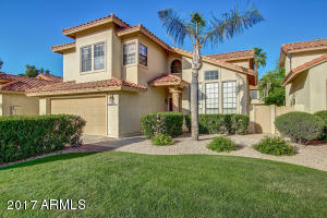 11659 N 91st Place, Scottsdale, AZ 85260
