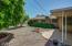 9920 W CROSBY Circle N, Sun City, AZ 85351