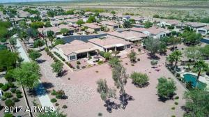 23221 N CALETA Court, Sun City West, AZ 85375