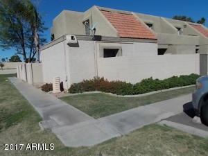 6836 S JENTILLY Lane, Tempe, AZ 85283