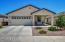 165 S 225TH Lane, Buckeye, AZ 85326
