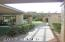 281 LEISURE WORLD, Mesa, AZ 85206