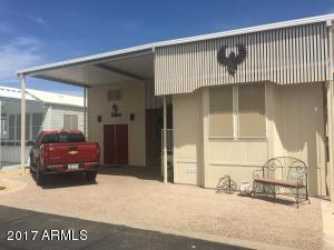 17200 W BELL Road, 1123, Surprise, AZ 85374