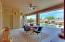 7498 E MILTON Drive, Scottsdale, AZ 85266