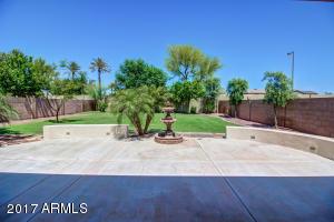 14614 W AVALON Drive, Goodyear, AZ 85395