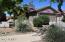 37 S SEVILLE Lane, Casa Grande, AZ 85194