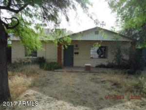 1025 S BUTTE Avenue, Tempe, AZ 85281