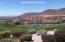 Golf at Estrella