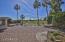 12422 W COUGAR Drive, Sun City West, AZ 85375