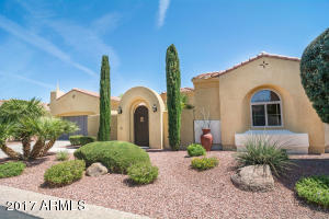 22939 N PADARO Drive, Sun City West, AZ 85375