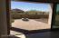 2142 N 89TH Street, Mesa, AZ 85207