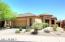 9039 N BROKEN BOW Street, Fountain Hills, AZ 85268