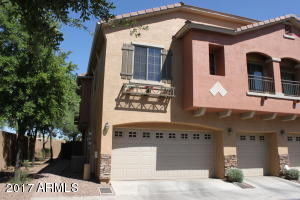 2024 S Baldwin Street, 9, Mesa, AZ 85209