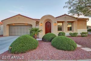 13715 W NOGALES Drive, Sun City West, AZ 85375