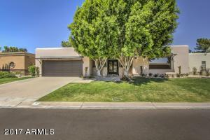 2737 E ARIZONA BILTMORE Circle, 6, Phoenix, AZ 85016