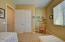 8lb Pad and 54 Ounce Carpeting Including Closet