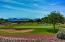 18-hole Championship Golf Course that sits within the confines of the White Tank Mountains
