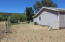 34350 S K FIELD Road, Black Canyon City, AZ 85324