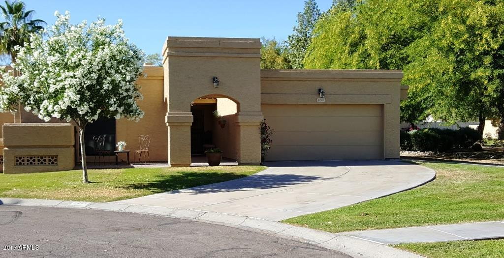 Condos, Town Houses, and Patio Homes For Sale in Scottsdale - Condos, Town Houses, And Patio Homes For Sale In Scottsdale