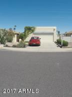 4026 E COVINA Street, Mesa, AZ 85205