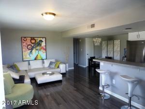 1916 W MORNINGSIDE Drive, 79, Phoenix, AZ 85023