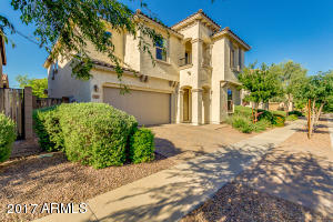 3128 E FRANKLIN Avenue, Gilbert, AZ 85295