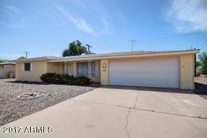 5421 E COVINA Road, Mesa, AZ 85205
