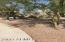 846 N PUEBLO Drive, 118, Casa Grande, AZ 85122