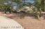 846 N PUEBLO Drive, 124, Casa Grande, AZ 85122