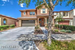 2269 N PARK MEADOWS Drive, Buckeye, AZ 85396