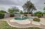 7048 W PHELPS Road, Peoria, AZ 85382