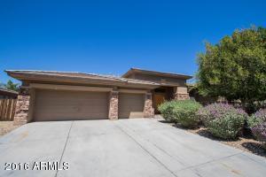 6130 N 132ND Avenue, Litchfield Park, AZ 85340