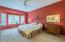 17992 N Painted Spurge Court, Surprise, AZ 85374