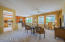 Popular Great Room Floor Plan. Perfect for entertaining family and guests.