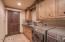 5801 E QUARTZ MOUNTAIN Road, Paradise Valley, AZ 85253