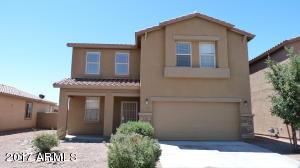 7415 W ST CHARLES Avenue, Laveen, AZ 85339