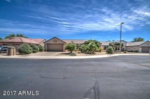 16345 W BOULDER Drive, Surprise, AZ 85374