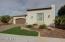 28521 N 127TH Lane, Peoria, AZ 85383