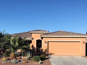 20623 N ENCHANTMENT Pass, Maricopa, AZ 85138