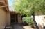 8534 E Aloe Drive, Gold Canyon, AZ 85118