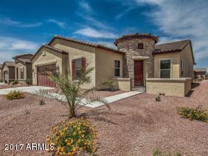 42032 W Solitaire Drive, Maricopa, AZ 85138
