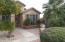 11563 N 85TH Drive, Peoria, AZ 85345