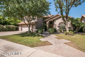 9348 S HAZELTON Lane, Tempe, AZ 85284