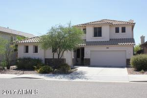 26718 N 64TH Lane, Phoenix, AZ 85083