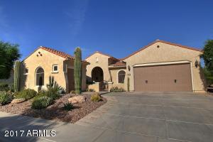 3573 N PRESIDENTIAL Drive, Florence, AZ 85132