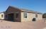 42976 W MALLARD Road, Maricopa, AZ 85138